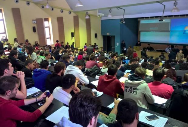 Αποτέλεσμα εικόνας για Πληροφορίες για τις εγγραφές και τα απαιτούμενα δικαιολογητικά των μετεγγραφέντων αδελφών φοιτητών