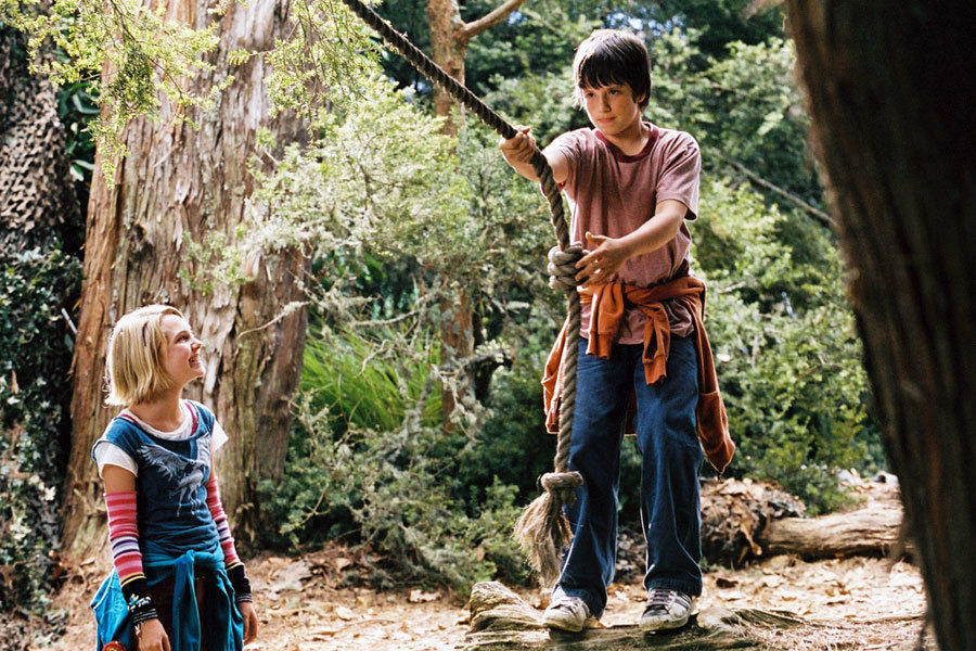 photo-bridge-to-terabithia-3288362-900-600