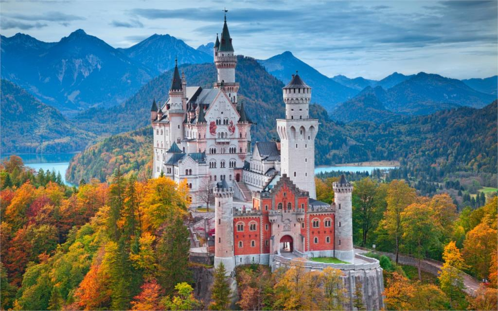 beautiful-font-b-great-b-font-font-b-peaceful-b-font-south-western-germany-bavaria-neuschwanstein