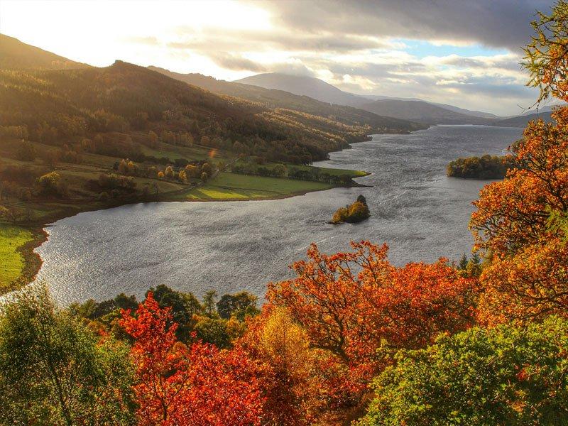 perthshire-scotland