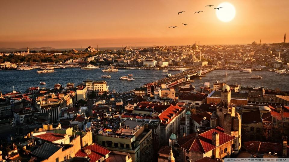 istanbul_3-wallpaper-960x540