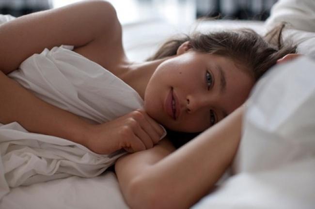 8 χρήσιμες συμβουλές για να ξυπνάς όμορφη!